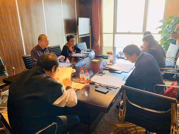 卫生技术评估大会:探索以终末期肾病为突破口的分级诊疗新模式