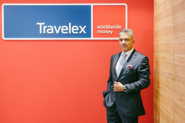 Travelex Currency Exchange & Payments Malaysia leverages on its Asian regional hub shared services to commemorate Visit Malaysia Year 2020