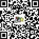teamlab wechat QR code