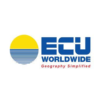 ECU Worldwide收购香港和新加坡物流公司控股权 | 美通社
