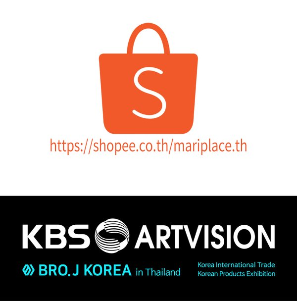 Bro.J Korea supports small businesses entering Thailand market with V-commerce