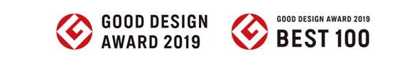 富士胶片32款产品获Good Design Award 2019优良设计奖