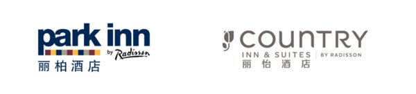 维也纳酒店集团旗下酒店品牌