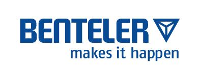 本特勒在十二个金属加工厂庆祝周年里程碑   网上投注彩票APP