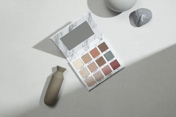 Foray into Cosme, China's makeup brand VENUS MARBLE to lay out its Japanese market