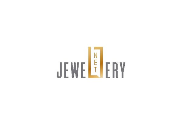 JewelleryNet unveils new look and features