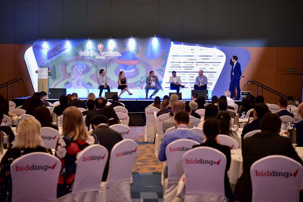 Digital Travel APAC by WBR Singapore strengthens session formats, speaker line-up to accelerate personalisation in the new decade