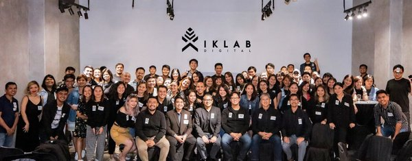 Xiklab Digital Expands its Operations to Myanmar and Singapore