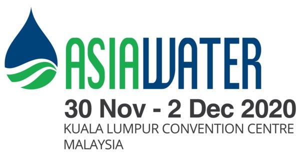 ASIAWATER 2020 Industrial Site Visit to Kuching Water Board's Batu Kitang Water Treatment Plant & Bengoh Dam