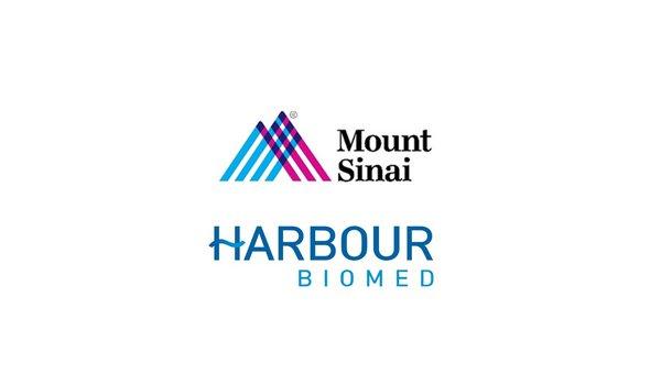 和铂医药与Mount Sinai合作研发抗肿瘤及抗新型冠状病毒创新药