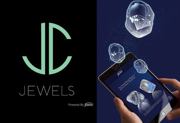 JC Jewels First Jeweler in Australia to Adopt Sarine Diamond Journey™ & Light™ Performance with Sarine Profile™