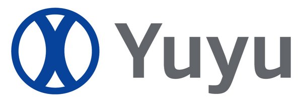 Yuyu Pharma, Medicine Donation to Korean Red Cross