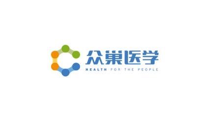众巢医学协办中国 -- 俄罗斯及近东地区消化领域学术连线活动 | 美通社