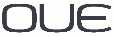 OUE Limited Logo