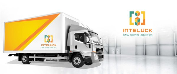 Southeast Asia logistics startup Inteluck secures US$5M+ from MindWorks and Lalamove