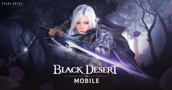 "Battle Content ""Field of Valor"" Returns to Black Desert Mobile"