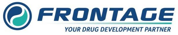 方达医药收购美国Biotranex,扩展药物代谢和药代动力学(DMPK)服务
