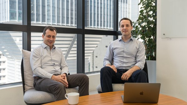 Neat, a FinTech Alternative to Banks, Raises USD11M  to Fuel International Expansion