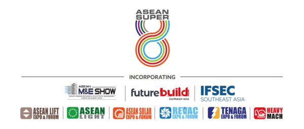 ASEAN Super 8 Rescheduled to 20 - 22 Oct 2020 while ICW Moves to 2021