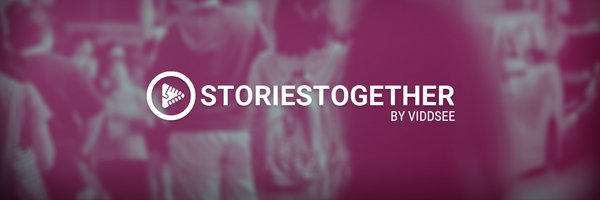 Viddsee launches StoriesTogether community initiative to give hope through films during the COVID-19 pandemic