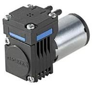 Thomas 1210液体隔膜泵