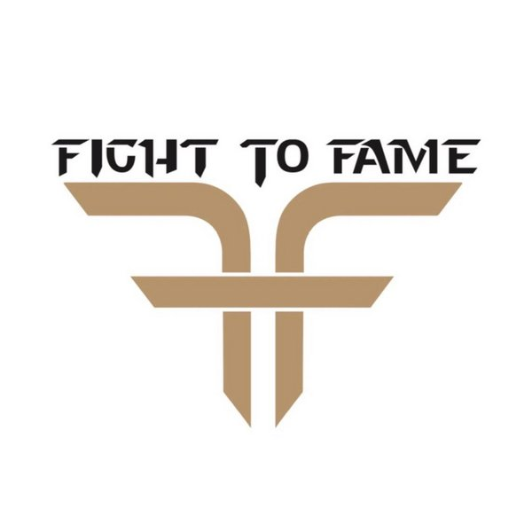 Fight to fame