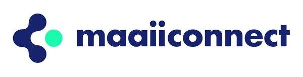maaiiconnect logo