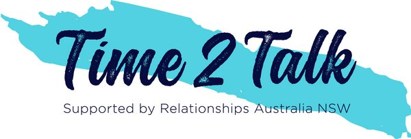 It's time to talk: Relationships Australia NSW launches free telephone hotline