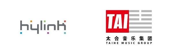 华扬联众携手太合音乐集团,开启短视频营销新模式