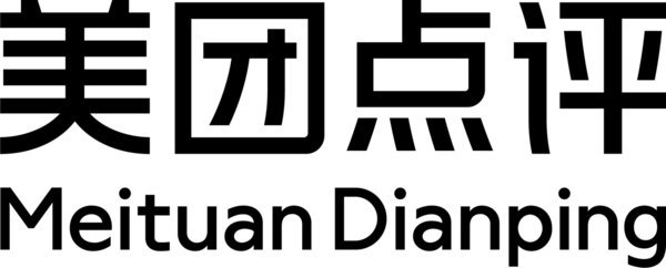 Meituan Dianping Announces Financial Results for the Three Months Ended March 31, 2020