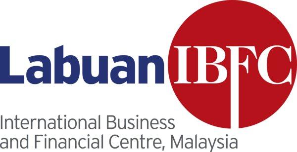 纳闽国际商业金融中心2019年银行和保险市场盈利增长 | 美通社