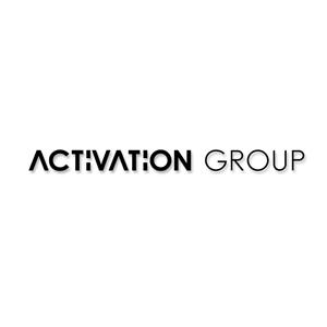 艾德韦宣与悦跑信息科技拟成立合资公司,开发及运营骑行APP | 美通社