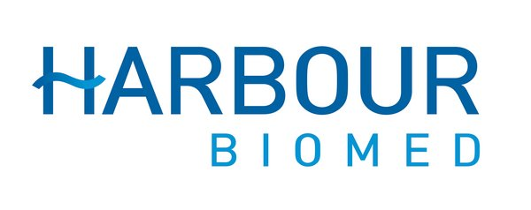 Harbour BioMed Presented Its Newly Discovered BCMA x CD3 Bispecific Antibody at Cell Engager Summit 2020