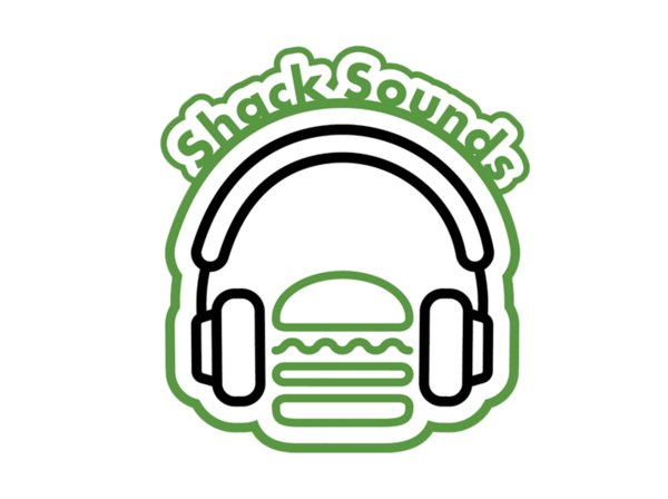 Shack Sounds