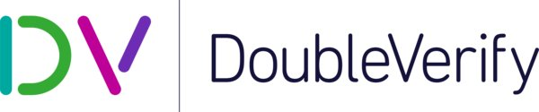 DoubleVerify Logo