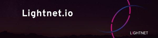 Lightnet拓展亚太区业务