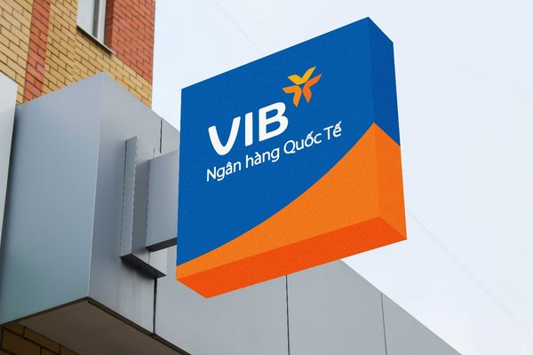 VIB AGM: Journey to a large scale and quality retail banking