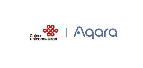 绿米联创与中国联通郑州分公司签订战略合作,赋能智慧郑州