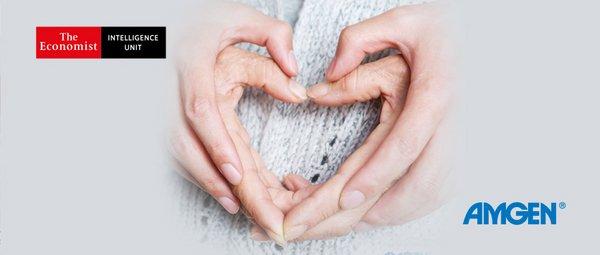 亚太地区缺乏心血管疾病长期随访管理或将增加事件复发风险[1]