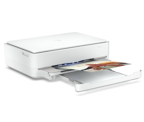 HP ENVY 6020 AIO Printer