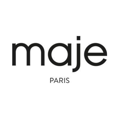 保点为Maje提供新型环保标签:践行环保承诺,?;ぢ躺厍?>                                                                     </a>                              </div>                         </div>                                                                                                     <div class=