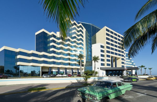 Archipelago International Adds Two Hotels to Its Cuban Portfolio