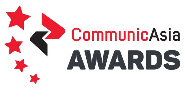 Inaugural CommunicAsia Awards to take place as virtual event during ConnecTechAsia