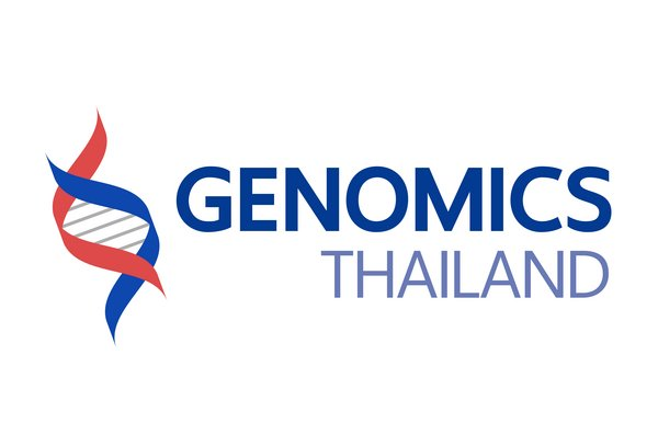 Thailand's Eastern Economic Corridor Promotes Genomics Project as Center of Medical Hub