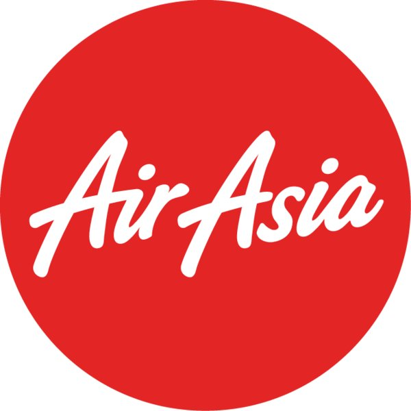 Trip.com Group and AirAsia.com announce strategic partnership to boost travel revival in China and Southeast Asia