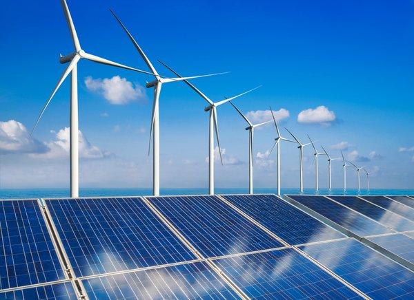 SNEC国际太阳能和光伏展