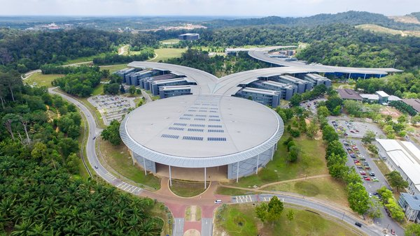 UTP Petroleum Engineering Programme Ranks 21st In The World And 1st In The Nation