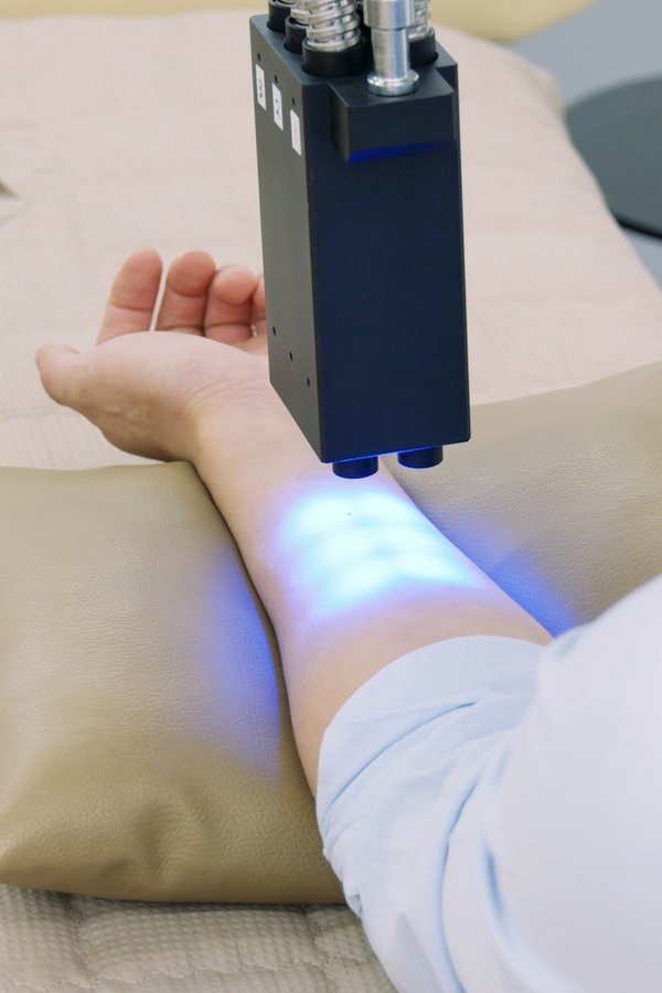 Amorepacific Publishes Research Paper On Clinical Evaluation Method For Blue Light 456nm Protection Of Skin