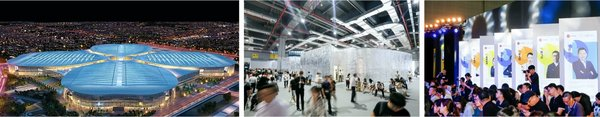 CIFF Shanghai 2020's schedule, confirmed: an essential boost of confidence for the future of the furniture market