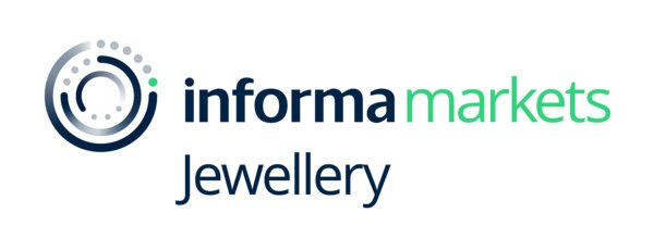 Logo of Informa Markets Jewellery